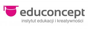 logo_educoncept
